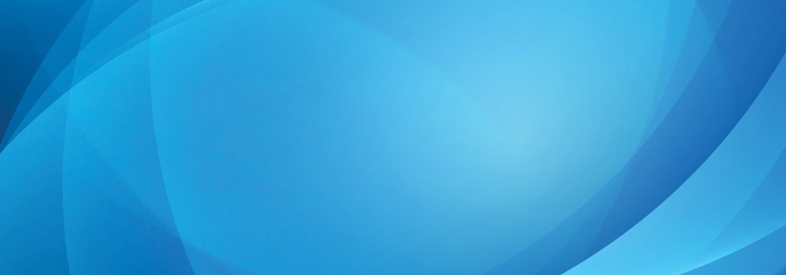 Symantec utility software 8 users